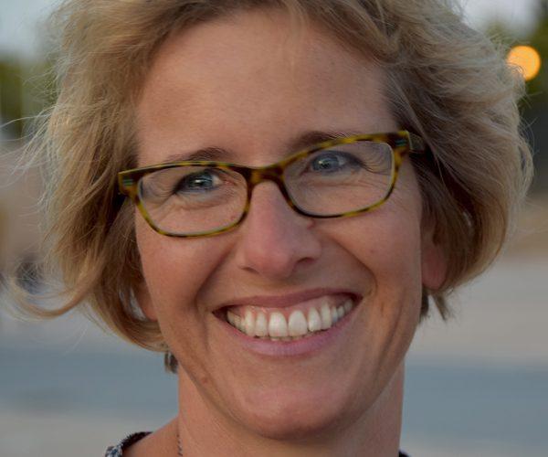 Petra Maurer